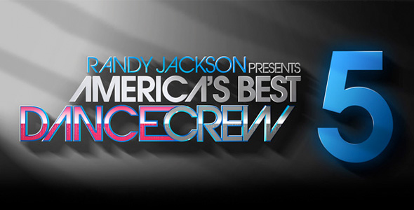 America's Best Dance Crew (season 5) | Project Gutenberg ...