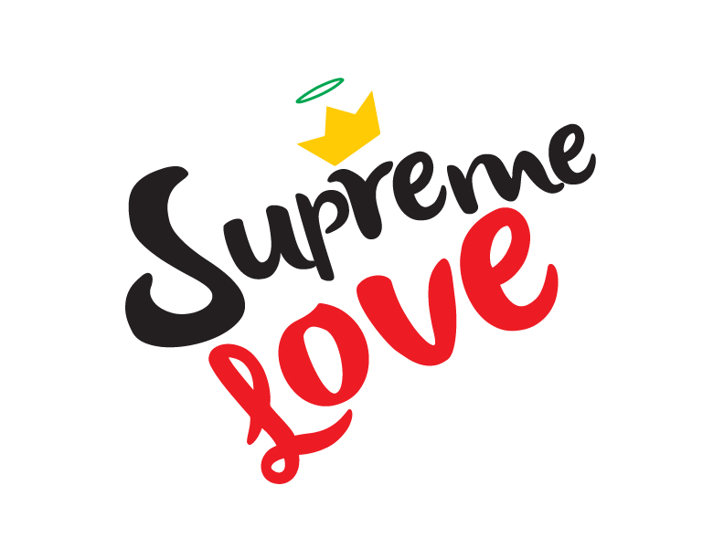 supremelovefinal