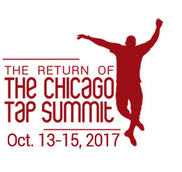 Tap Summit fb 2017