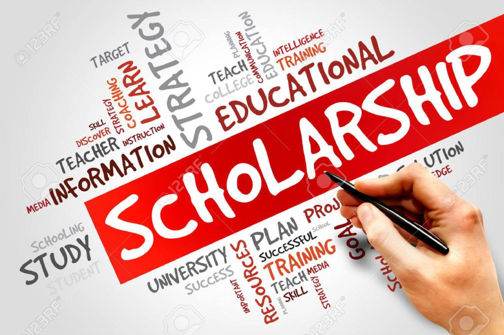 40765392-scholarship-word-cloud-education-concept