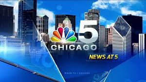 Channel 5 News at 5