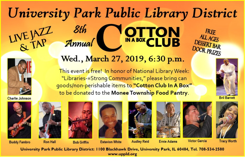 UPPL Cotton Club 2019_fin(1)