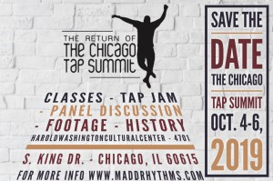 CTS Save The Date