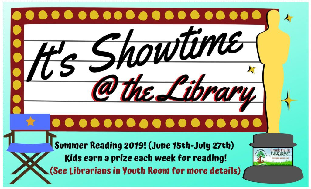 summer-reading-club-2019-1024x622
