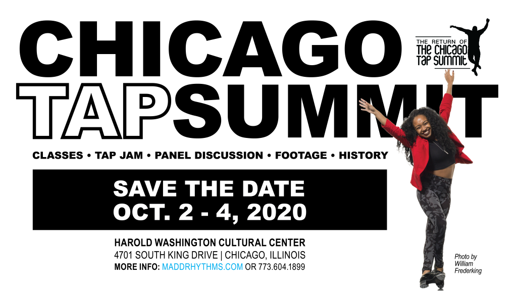 ChicagoTapSummit2020_1920px x 1080px - FB Cover Photo