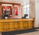 front-desk-at-chicago-south-loop-hotel