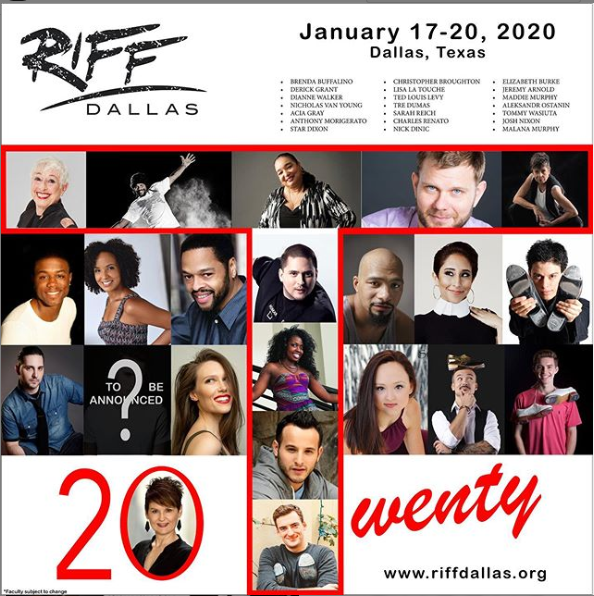 Screenshot_2020-01-17 RIFF Dallas ( riffdallas) • Instagram photos and videos